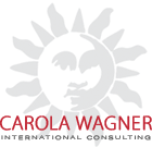 Logo Carola Wagner International Consulting